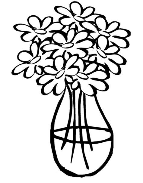 disegni di piante e fiori fiori e piante disegni disegni da colorare categoria