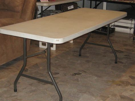 table desk for sale folding tables for sale
