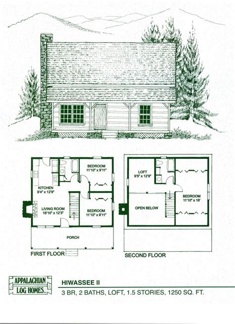 cabin floor plans the 25 best small log cabin kits ideas on