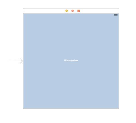 xcode swift layout constraint ios autolayout keep ratio of image with horizontal
