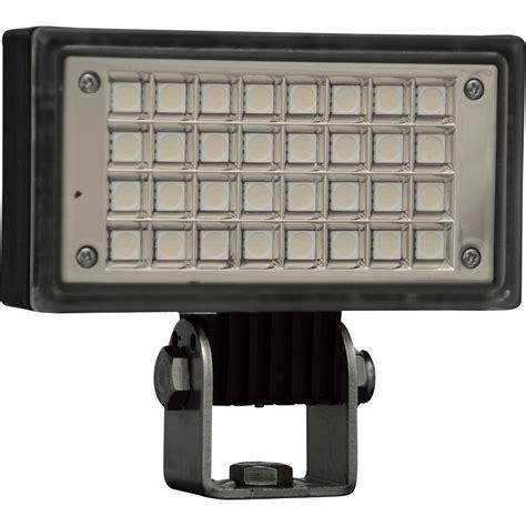 120 volt led light fixtures led light design durable 120 volt led flood lights 26