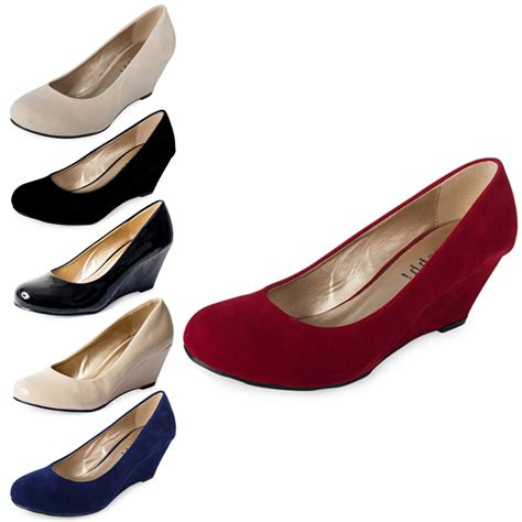 tips for buying s office shoes hapakenya