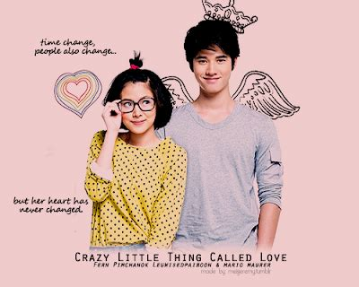 film thailand little thing called love caylee anthony watch here quot crazy little thing called