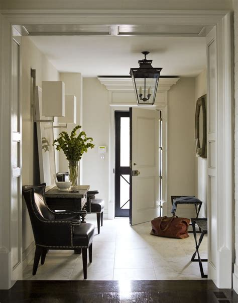 entrance foyer 265 best beautiful interiors mcalpine booth and
