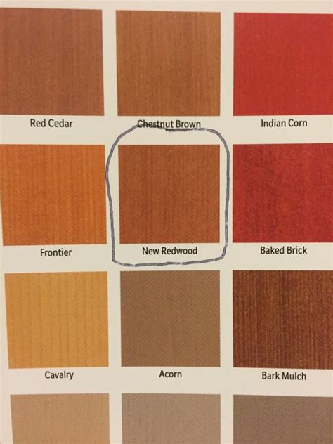cabot deck stain colors cabot fence deck stain semi solid home garden in