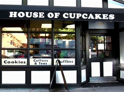 house of cupcakes princeton nj house of cupcakes princeton nj food network