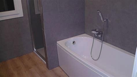 preventivo idraulico bagno preventivo idraulico per bagno ispirazione interior