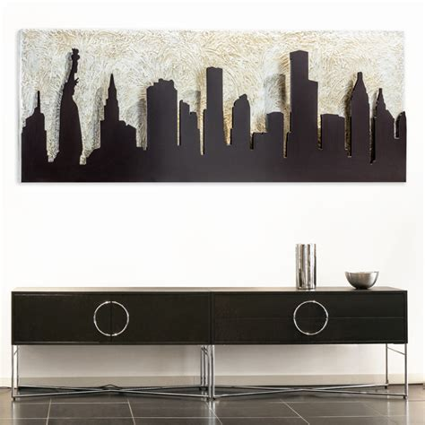 mussi arreda mussi arreda vendita quadri quadri moderni quadri