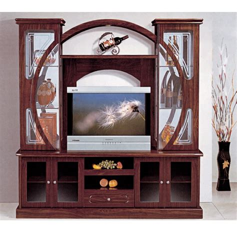 hot designs mdf tv stands with showcase 841 india style tv hot designs mdf tv stands with showcase 841 india style tv