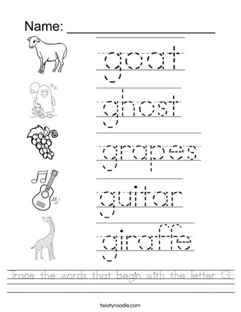 create printable tracing worksheets printables create tracing worksheets gozoneguide