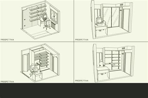 cabina armadio dimensioni dimensioni cabina armadio ispirazione interior design
