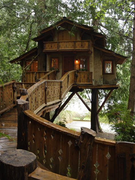 treehouse home plans treehouse designers guide nelson treehouse and supply hgtv