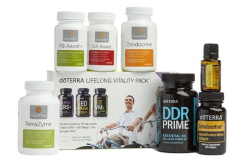 Detox Maintain Restore by Starting A 30 Day Dōterra Cleanse And Restore Sober Julie