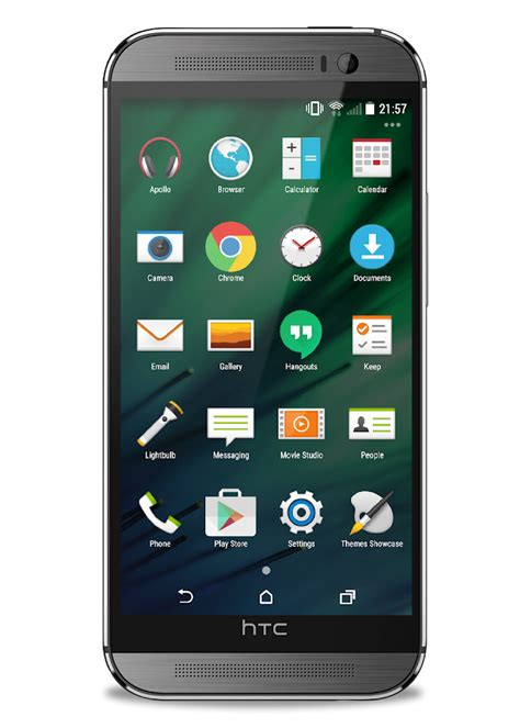 download themes htc one m8 screenshot m8 driverlayer search engine