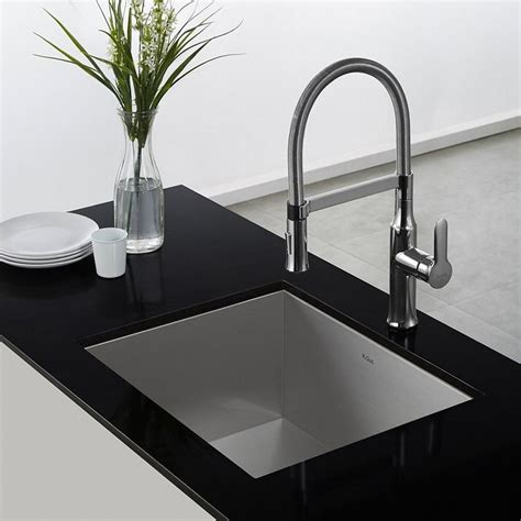 Plumbing Fixtures Houston by Kitchen Faucets Houston Fresh The Evolution Kitchen Faucet