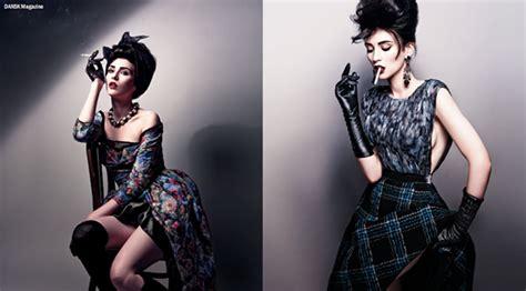 Wardrobe Stylist Portfolio by Fashion Styling Portfolio On Behance