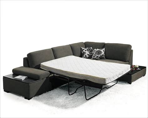 Sofa Beds Sets by Sectional Sofa Bed Set 44l1015