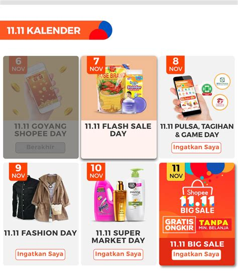 Mukena Shabby Viona By Nsh 11 11 big sale flash sale day 7 nov