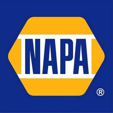 Logo Napa Auto Parts by Napa Auto Parts Napatexas