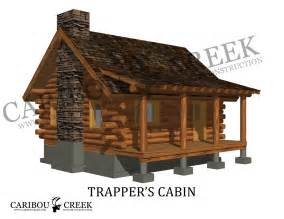 cabin floor plans historic log homemade home totally free diy
