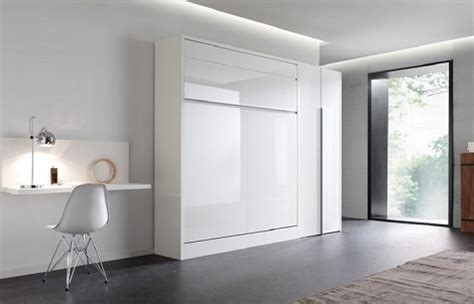 Home Design 3d 2 Etage by Slaapkenner Theo Bot Haal Meer Uit Je Dag