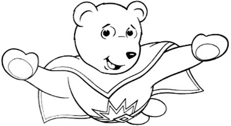 ted coloring book quotes quotes by ted page like success