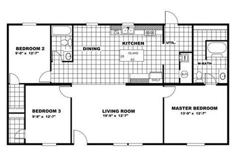 virtual mobile home design 9 best modular homes images on pinterest little houses
