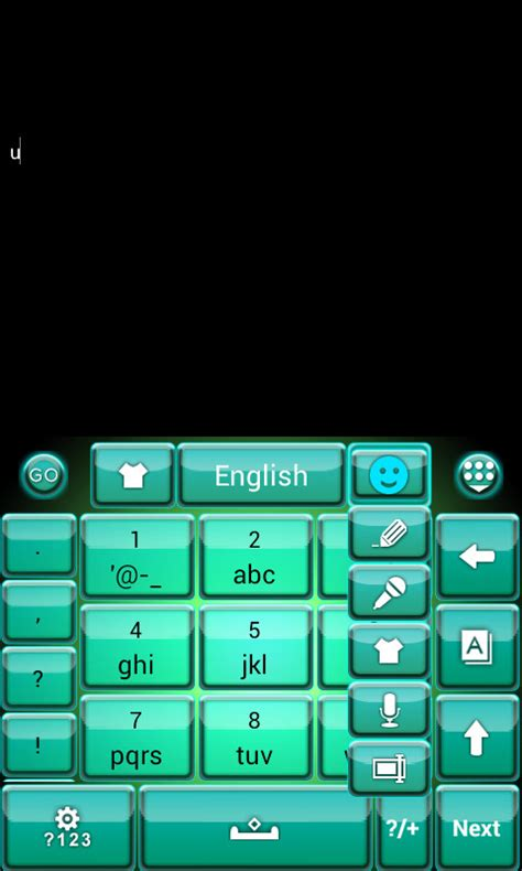 themes and keyboard full hd keyboard theme free android theme download