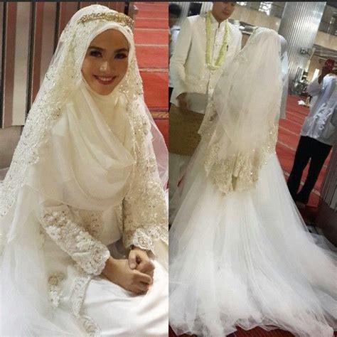 Jakarta Nasha Dress Set Dress Jilbab I 1 23 best images about dress for a spesial moment on wedding brides and wedding