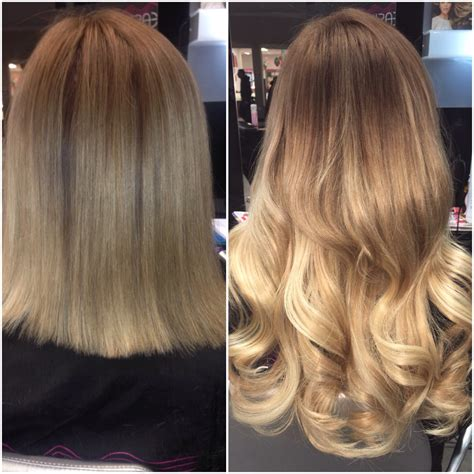 places in portland who does weave for black women human hair easilocks tapesort by we are still following