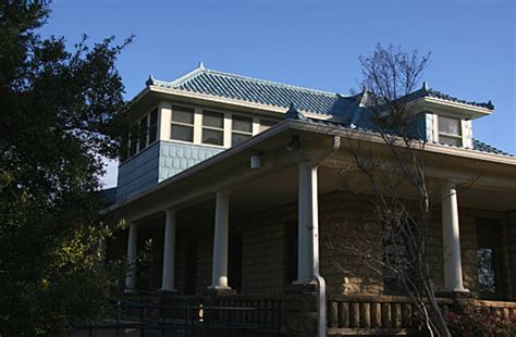 oklahoma city haunted houses find real haunted houses in tulsa oklahoma gilcrease house in tulsa oklahoma