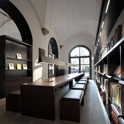home interiors brand 34 best images about jewellery shop on pinterest istanbul jewellery and salon retail
