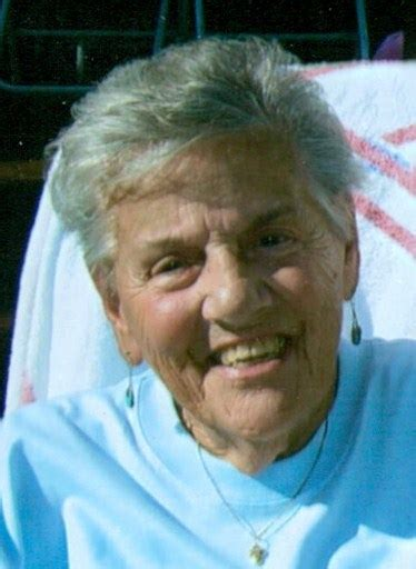 irene mcmahon obituary hawthorne nj browning forshay