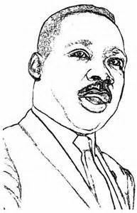 mlk coloring pages search results for martin luther king coloring sheet pdf