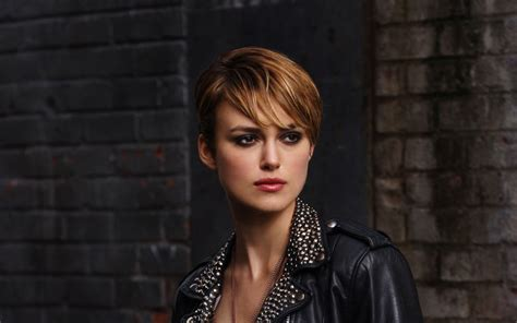 Pixie Haircut: care, styling and who does it suit   Womens