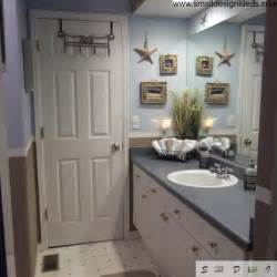 there are lot interesting original decor this bathroom mirror decorating ideas for small average and large