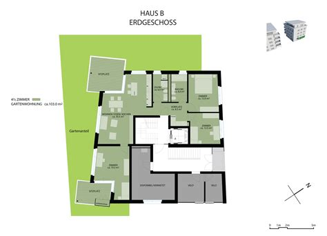 building ground floor plan 2d floor plans for real estate property marketing great prices