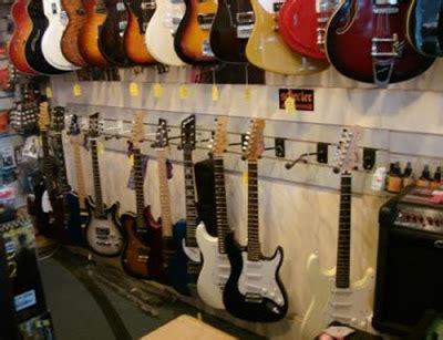 tutorial belajar gitar listrik daftar harga gitar listrik dari termurah sai termahal