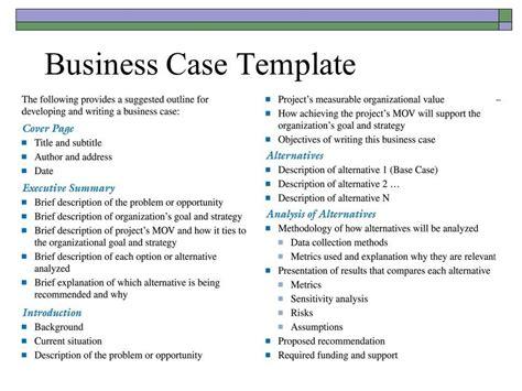 product development business template fein business template ideen bilder f 252 r das