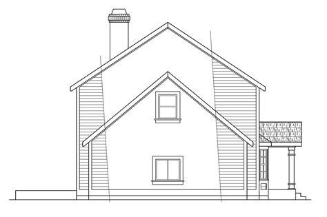 colonial house plans westport 10 155 associated designs colonial house plans westport 10 155 associated designs