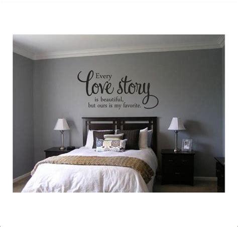 story bedroom decor best 25 bedroom decor ideas on bedroom decor for couples bedroom decor