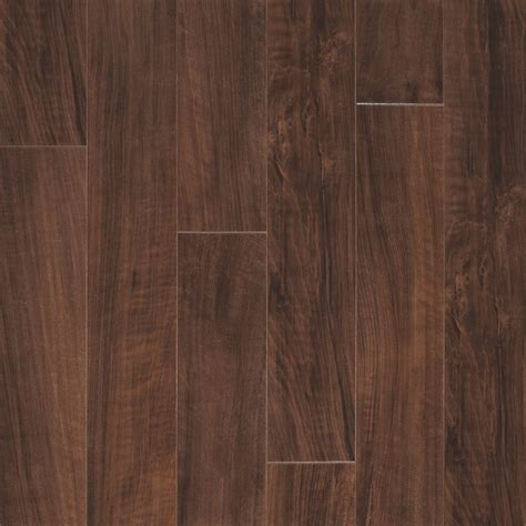 hardwood laminate laminate flooring distressed wood traditional wood