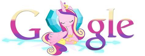 google themes my little pony the best google logo my little pony mlp logo