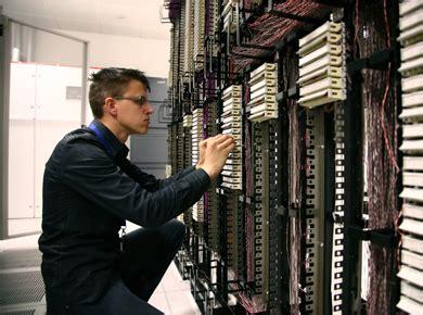 design engineer telecommunications roam technologies design consulting
