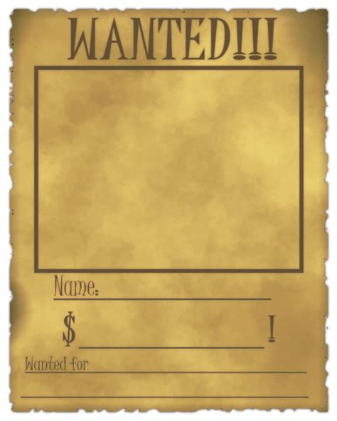wanted pirate poster template pkmnp wanted poster meme by jadethemobian on deviantart