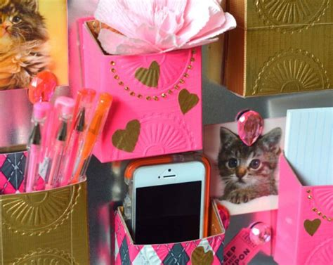 diy locker projects custom locker decoration ideas diy projects craft ideas how to s for home decor with