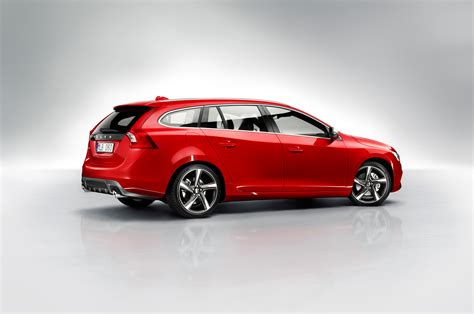 volvo usa the motoring world volvo usa annouces pricing for model