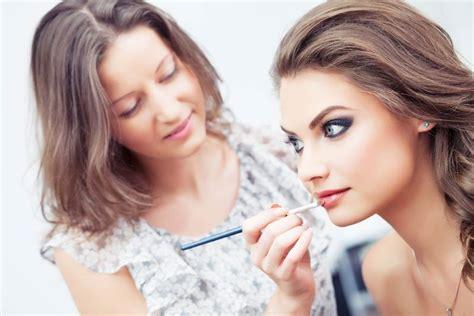 Make Up Pernikahan tutorial make up untuk menghadiri pernikahan mantan
