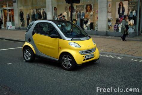 where to buy smart car would you buy a smart car or a tata nano yahoo answers