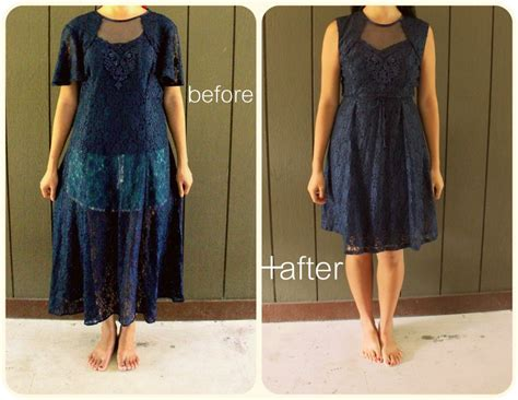 how to make clothes the other side of the world how to make clothes like new ones